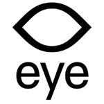 Logo Eye Filmmuseum
