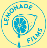 Logo LEMONADE FILMS