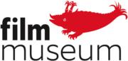 Logo Austrian Film Museum