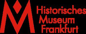 Logo Historisches Museum Frankfurt