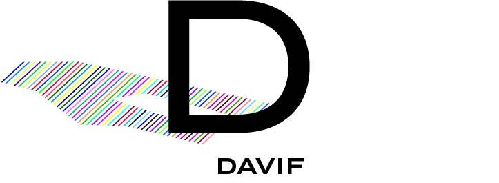 DAVIF-Logo_JPG